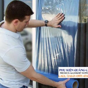 Băng dính bảo vệ bề mặt,màng bảo vệ bề mặt sản phẩm